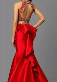 Prom dresses Fort Valley, 31030