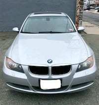 BMW - 3-Series - 2006 Hartford