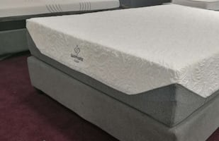 Mattress Truck Load Sale