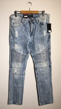 New Assorted Jeans Part 2 St Catharines, L2T 3J7