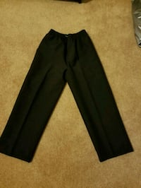 Boys dress pants  Mississauga, L5R 0A9