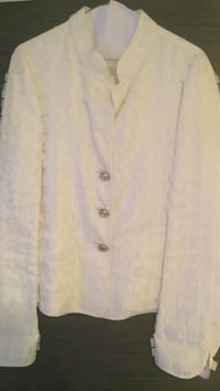 Beautiful Armani blazer/jacket size 10  Montréal, H2J 2N2