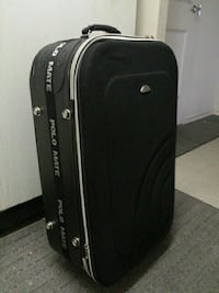 Luggage (NO wheels) Mississauga, L4T