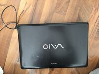 Notebook Sony Vaio PCGa61611M Berlin