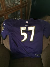 Cj mosley new Baltimore, 21236