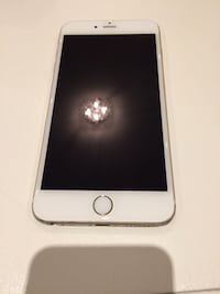 IPhone 6 Plus 64 GB  Gothenburg
