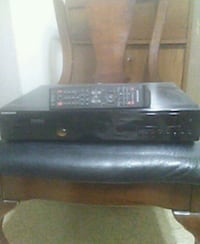 Dvd recorder  Tysons, 22182