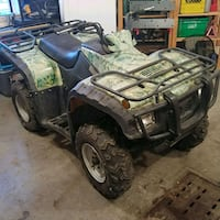 Cheap Quad Lloydminster, S9V 0Z7