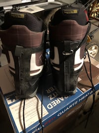 Snow board boots men's Grand Junction, 81506