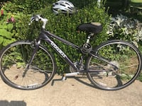 Women's Trek bicycle Woodbridge, 22192