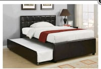 499 Full with Mattresses Hollywood, 33023