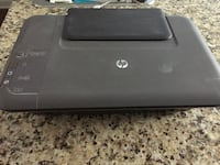 Scanner printer copy 3 in 1 good condition Mississauga, L5B
