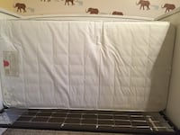 Sophisticate Crib Mattress by Colgate Buy buy Baby retails for $299 Alexandria, 22310