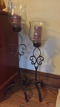 Pier 1 Candle Holders Sayville, 11782