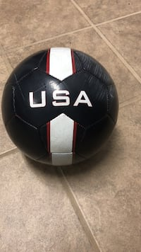 Black and white adidas soccer ball Mankato, 56001