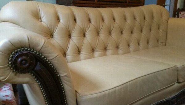 tufted white leather tufted bed headboard