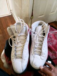Jordan's size11 Capitol Heights, 20743