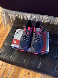 New Balance running shoes  Fairfax, 22030