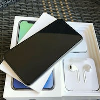 space gray iPhone 6 with box Saint Paul, 55124