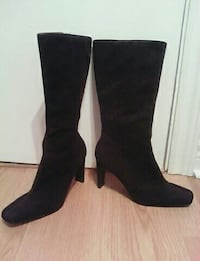 Ladies Boots Windsor, N8X 2A1
