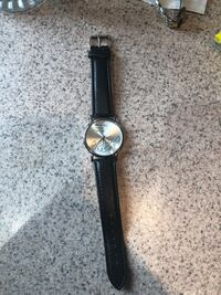 Cute ladies watch for sale! Toronto, M5J 1E6