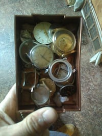 assorted watches bezels Paso Robles, 93446