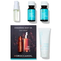 MOROCCANOIL HYDRATION SUPERSTARS Markham, L3P 2T5