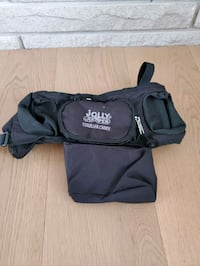 Jolly jumper stroller caddy Toronto, M3C 1N1