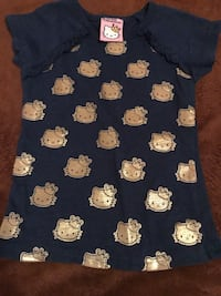 Girls size 3t Tulare, 93274