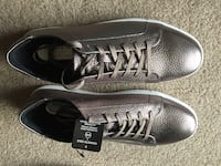 Brand New Kenneth Cole Shoes For Sale Edmonton, T6E 3N6