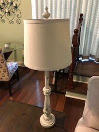Table top lamp with pull chain Alexandria, 22314