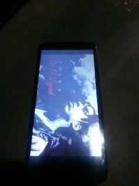TCL. Trac phone CELL PHONE BEST OFFER