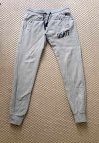 Nike Sweatpants Women Berlin, 10178