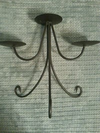 Tabletop Candle Holder/Candelabara Germantown, 20874