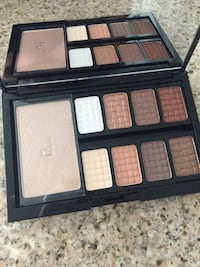 Unused Make Up Palette Kitchener, N2G
