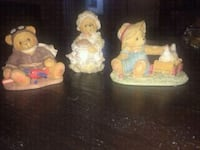 Cherished Teddies Maple Ridge, V2X 2Y5