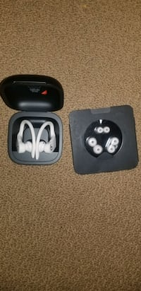 Powerbeats Pro wireless
