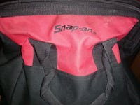 Snap-on tote  Sacramento, 95834