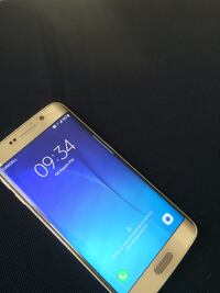 Samsung S6 EDGE 32 GB