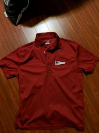St Marcellinus shirt Mississauga, L5W 1Y8