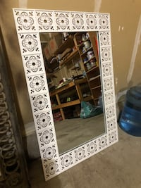 Mirrors for sale Aurora, 80011