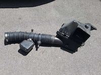 2006-2012 Lexus is250 air intake Brampton, L6S 3K8
