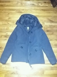 Canada Goose for sale!! Laval, H7W 2Z2