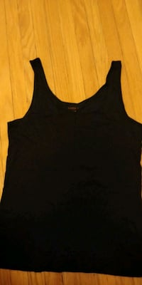 Joe fresh tank tops women's