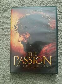 The Passion of the Christ Randallstown, 21133