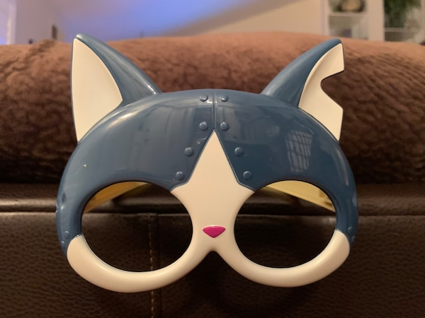 Kid's cat mask 1d038092-93e7-43a9-82e2-ba6cede14e52