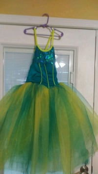Beautiful Little Girl s Dress Conway, 29527