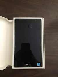 ASUS ZenPad C7.0 New in Box Bryan, 77802