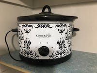 Crock pot Kitchener, N2A