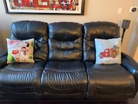 La-Z-Boy Home Theater Couch  Tuckahoe